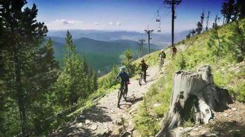 Visit Montana TV Spot, '72 Hours of Adventure' - Thumbnail 4