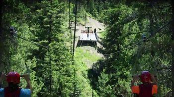 Visit Montana TV Spot, '72 Hours of Adventure' - Thumbnail 7