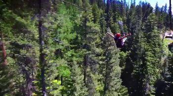 Visit Montana TV Spot, '72 Hours of Adventure' - Thumbnail 8