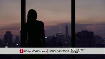 LifeLock TV Spot, 'Infomercial V3.1A REV1 - CTA1' Featuring Rick Harrison - Thumbnail 5