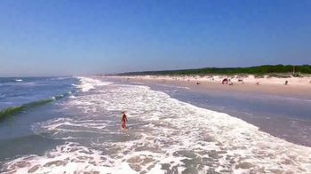 Visit Myrtle Beach TV Spot, 'Getting Here Is Easy' - Thumbnail 2