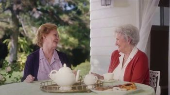 HomeAdvisor TV Spot, 'Tea Timeout' - Thumbnail 2