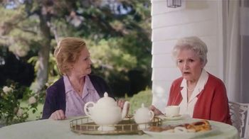HomeAdvisor TV Spot, 'Tea Timeout' - Thumbnail 8