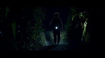 A Quiet Place - Alternate Trailer 30