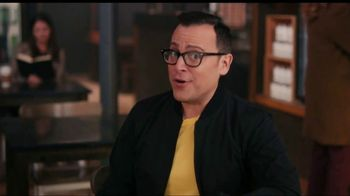 Sprint Ultimate Unlimited TV Spot, 'Gives You More'