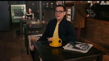 Sprint Ultimate Unlimited TV Spot, 'Gives You More' - Thumbnail 1