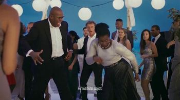 One A Day 50+ TV Spot, 'Get Your Groove On' - Thumbnail 5