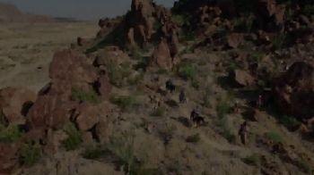 Texas Tourism TV Spot, 'The Timeless Adventure of Texan Trail Rides' - Thumbnail 1