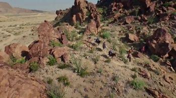 Texas Tourism TV Spot, 'The Timeless Adventure of Texan Trail Rides' - Thumbnail 2