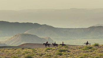 Texas Tourism TV Spot, 'The Timeless Adventure of Texan Trail Rides' - Thumbnail 6