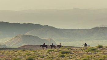 Texas Tourism TV Spot, 'The Timeless Adventure of Texan Trail Rides' - Thumbnail 7