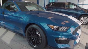 Spectrum Reach TV Spot, 'Roush Auto Group: Adapt to Changes' - Thumbnail 1
