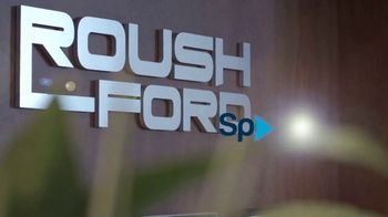 Spectrum Reach TV Spot, 'Roush Auto Group: Adapt to Changes' - Thumbnail 10