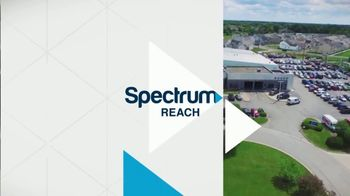 Spectrum Reach TV Spot, 'Roush Auto Group: Adapt to Changes' - Thumbnail 2