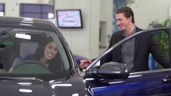 Spectrum Reach TV Spot, 'Roush Auto Group: Adapt to Changes' - Thumbnail 7