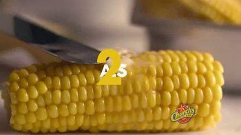 Church's Chicken Restaurants $5 Real Big Deal TV Spot, 'Choices' - Thumbnail 6