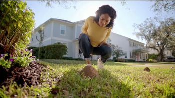 The Home Depot TV Spot, 'Diferentes patios' [Spanish] - Thumbnail 2