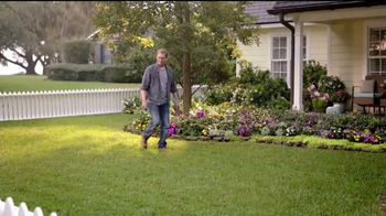 The Home Depot TV Spot, 'Diferentes patios' [Spanish] - Thumbnail 7