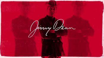 Jimmy Dean Croissant TV Spot, 'Warm It Up' - Thumbnail 2