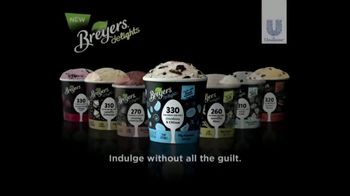 Breyers Delights TV Spot, 'Travel Bag' - Thumbnail 10