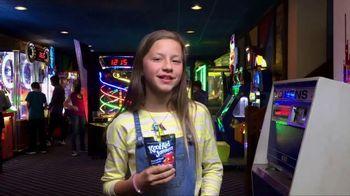 Kool-Aid Jammers TV Spot, 'Nice Save' - Thumbnail 2