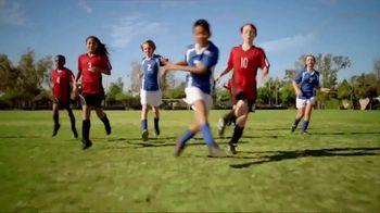 Kool-Aid Jammers TV Spot, 'Nice Save' - Thumbnail 3