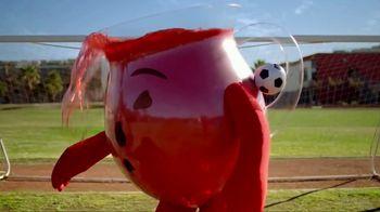 Kool-Aid Jammers TV Spot, 'Nice Save' - Thumbnail 4
