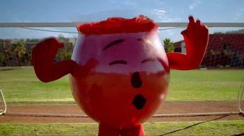 Kool-Aid Jammers TV Spot, 'Nice Save' - Thumbnail 5