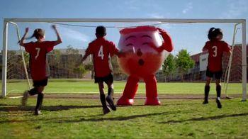 Kool-Aid Jammers TV Spot, 'Nice Save' - Thumbnail 6