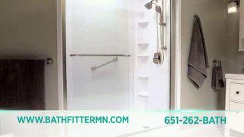 Bath Fitter TV Spot, 'Getting Around' - Thumbnail 4