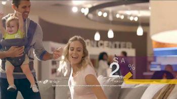 La-Z-Boy Flash Sale TV Spot, 'Cozy to Spacious' - Thumbnail 6