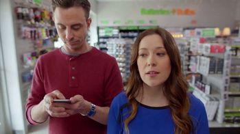 Batteries Plus TV Spot, 'He Stepped On It - We Fix It' - Thumbnail 9