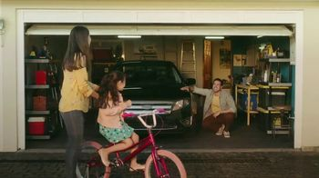 NAPA Auto Parts TV Spot, 'Proyecto personal' [Spanish] - Thumbnail 8