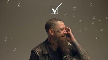 Donate Life America TV Spot, 'Check the Box' - Thumbnail 3