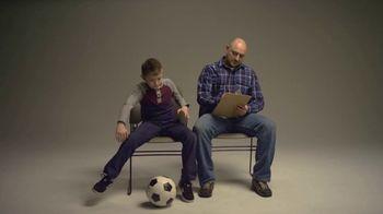 Donate Life America TV Spot, 'Check the Box' - Thumbnail 5