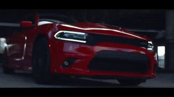 Dodge TV Spot, 'Brotherhood of Muscle: Deep Down' [T1] - Thumbnail 8