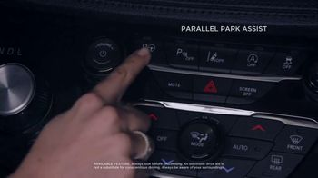 Chrysler Pacifica TV Spot, 'Back That Thing Up' Song by Juvenile [T1] - Thumbnail 2