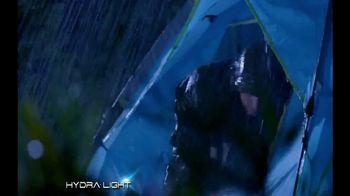 HydraLight TV Spot, 'Free Fuel Cell' - Thumbnail 4