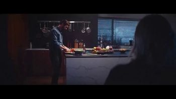 Corona Premier TV Spot, 'The Right Call' Song by Bill Withers - Thumbnail 1