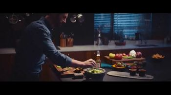 Corona Premier TV Spot, 'The Right Call' Song by Bill Withers - Thumbnail 2