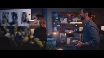 Corona Premier TV Spot, 'The Right Call' Song by Bill Withers - Thumbnail 6