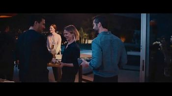 Corona Premier TV Spot, 'The Right Call' Song by Bill Withers - Thumbnail 7
