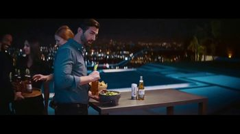 Corona Premier TV Spot, 'The Right Call' Song by Bill Withers - Thumbnail 8
