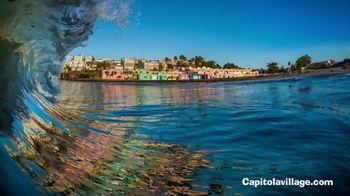 Visit Santa Cruz County TV Spot, 'Let's Cruz Vacation Getaway' - Thumbnail 3