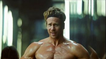 Planet Fitness TV Spot, 'Mirror Guy' - Thumbnail 5