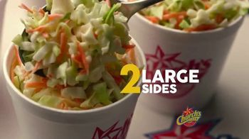 Church's Chicken $15 Real Big Family Deal TV Spot, 'Everyone Wants a Piece' - Thumbnail 8