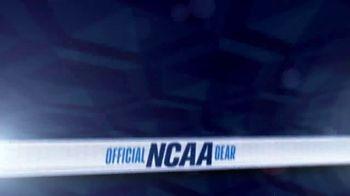 NCAA Shop TV Spot, 'Villanova Fans' - 2 commercial airings