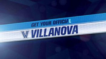 NCAA Shop TV Spot, 'Villanova Fans' - Thumbnail 7