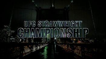 UFC 223 TV Spot, 'Khabib vs. Holloway: Two Title Fights' - Thumbnail 2