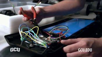 Grand Canyon University TV Spot, 'Student Testimonial: Lectric Longboards' - Thumbnail 2